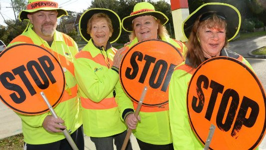school crossing supervisors victoria award nominees 533x300